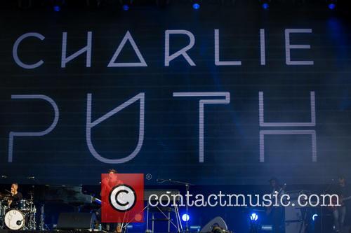 Charlie Puth 9