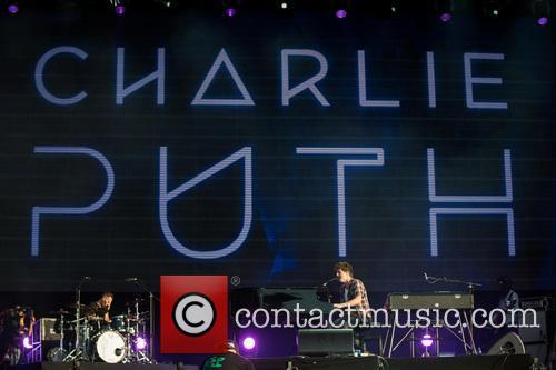 Charlie Puth 11