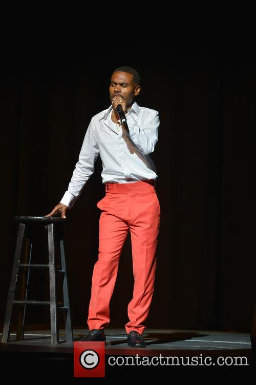 Lil Duval 1