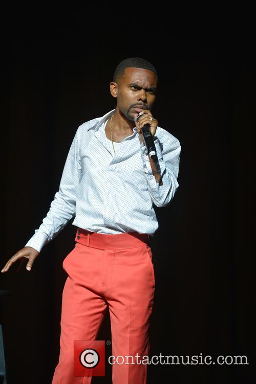 Lil Duval 3