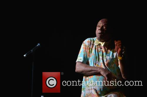 John Witherspoon 6