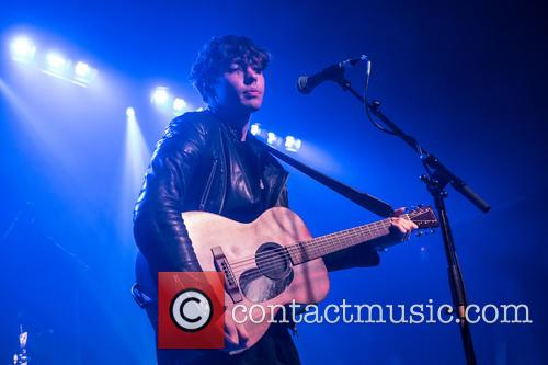 Barns Courtney 1