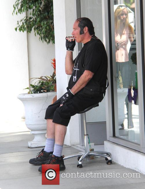 Andrew Dice Clay 3