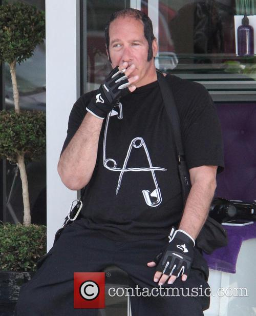 Andrew Dice Clay 5