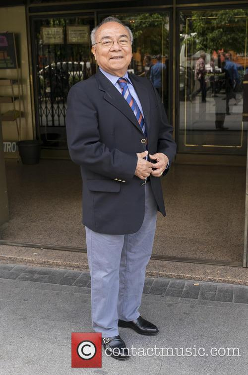 Rafael Basurto 1