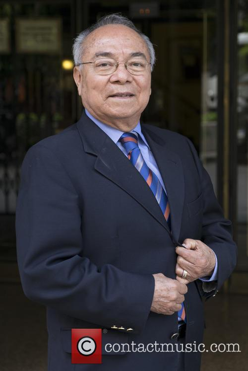Rafael Basurto 2
