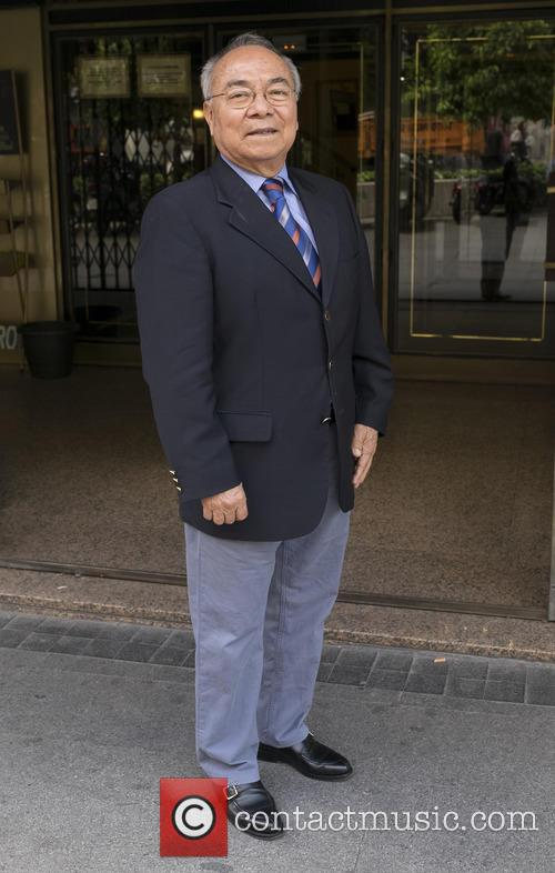 Rafael Basurto 3