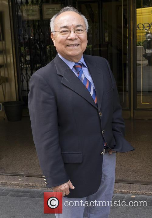 Rafael Basurto 6