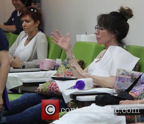 Katey Sagal 9