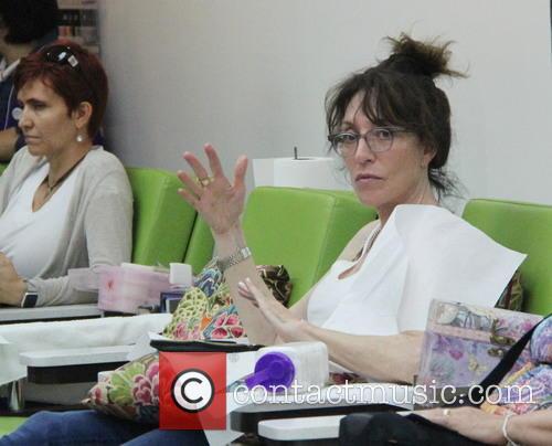 Katey Sagal 10