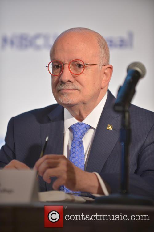 Dr. Eduardo Padron 1
