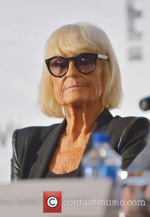 Barbara Hulanicki 1