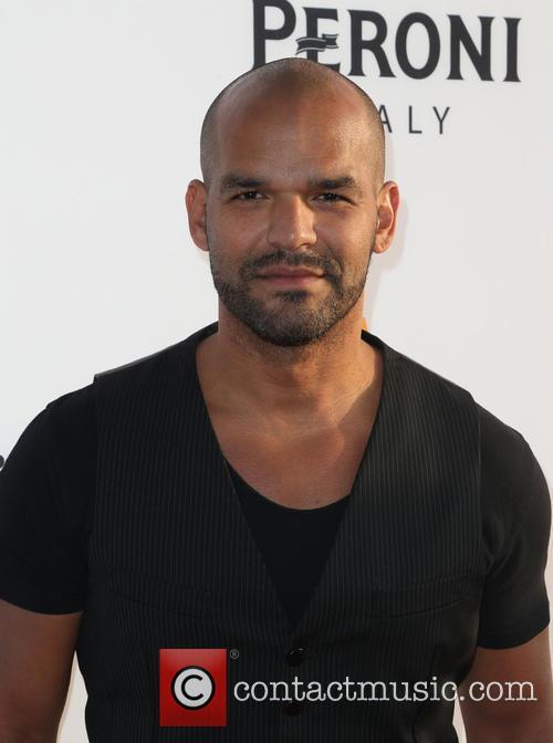 Amaury Nolasco 3