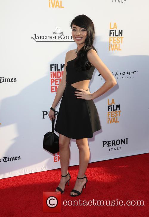 Montse Hernandez 6