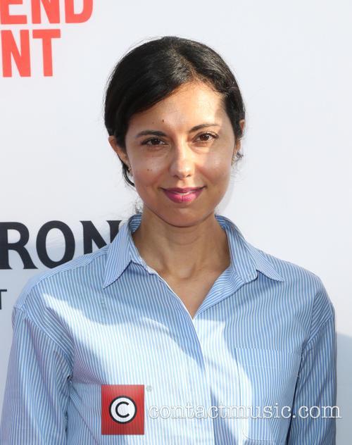 Heidi Saman 2