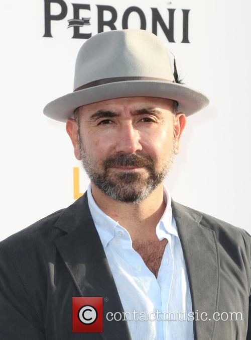 Ricardo De Montreuil 1