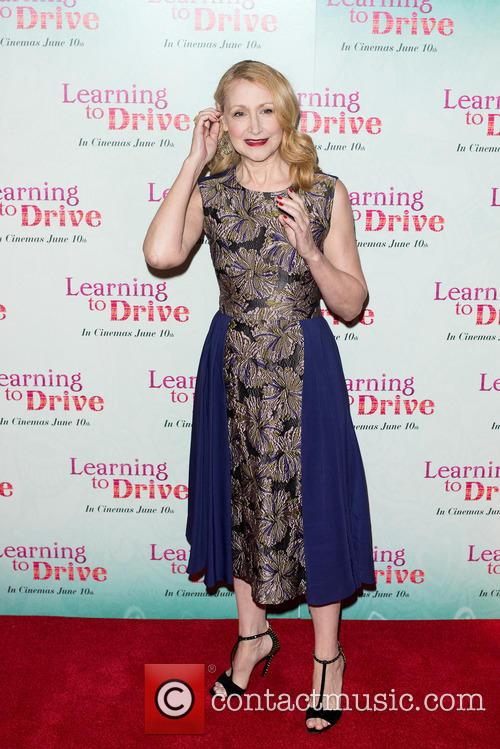 Learning to Drive Gala Screening