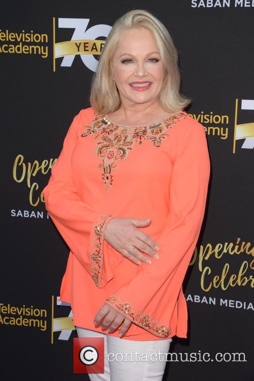 Charlene Tilton 2