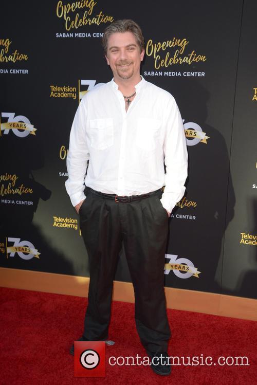 Jeremy Miller 1