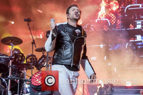 Duran Duran 5