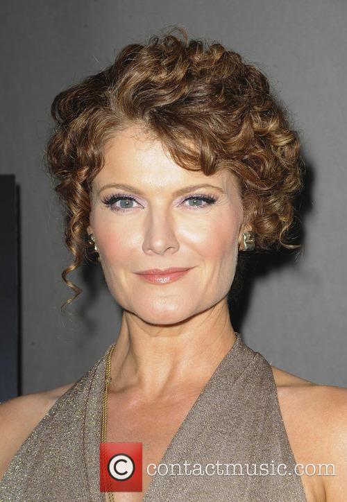 Rebecca Wisocky 2