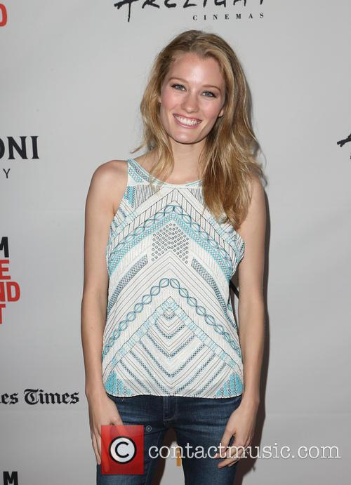 Ashley Hinshaw 3