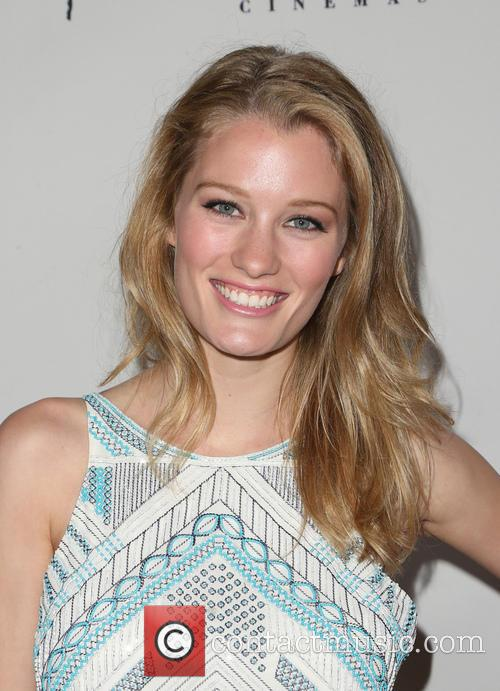 Ashley Hinshaw 5