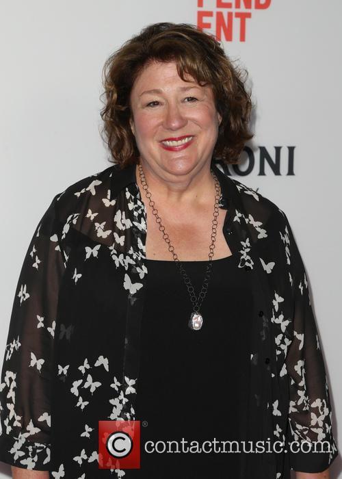 Margo Martindale 3