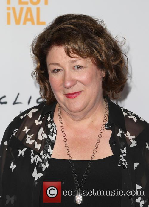 Margo Martindale 7