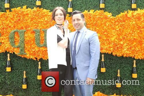 Coco Rocha and Harry Cicma 11