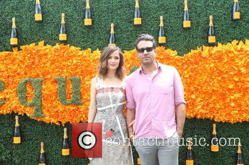 Rose Byrne and Bobby Cannavale 6