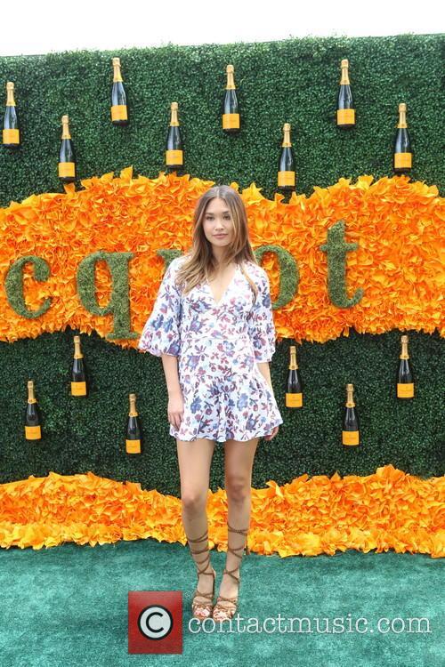 Jocelyn Chen 4