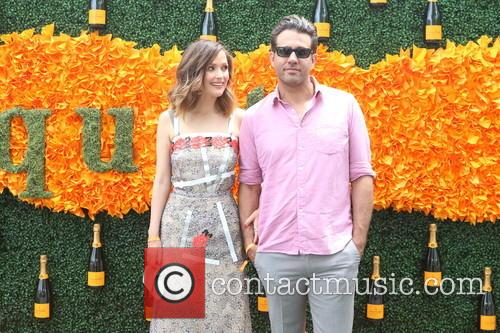 Rose Byrne and Bobby Cannavale 9