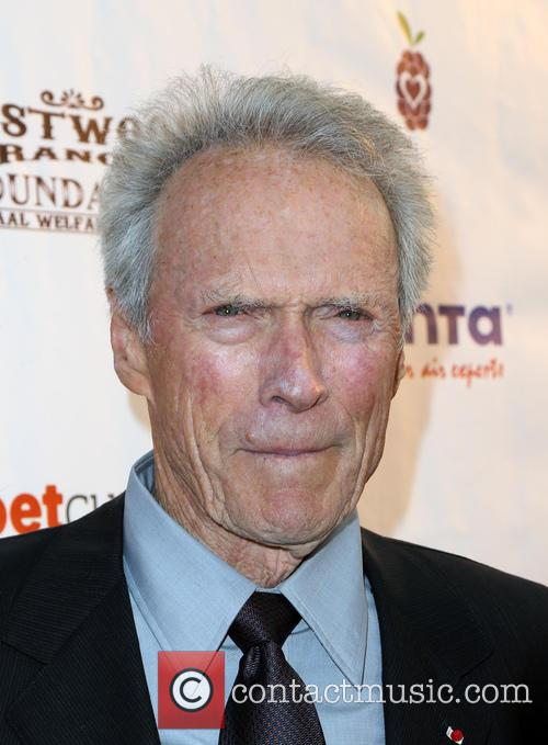Clint Eastwood Tells Those Offended By Donald Trump To