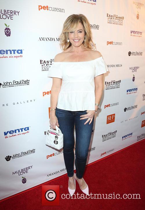 Sandra Taylor 2