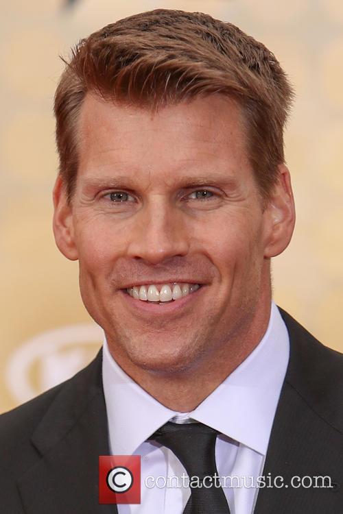 Scott Hanson 2