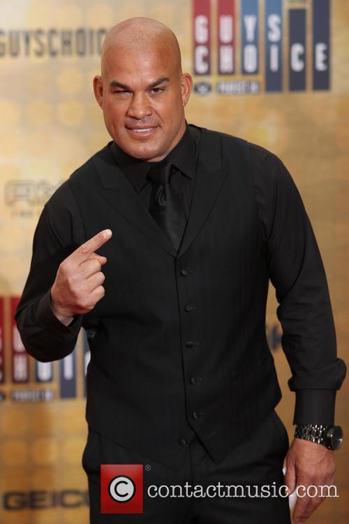 Tito Ortiz 4