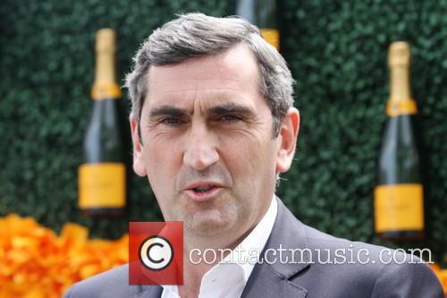 Jean-marc Gallot 3