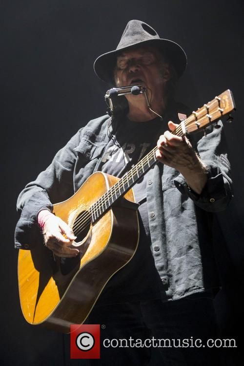 Neil Young 6