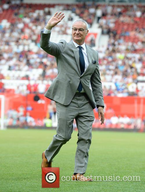 Claudio Ranieri 3