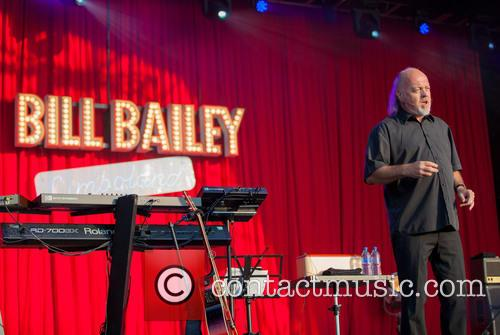 Bill Bailey 3