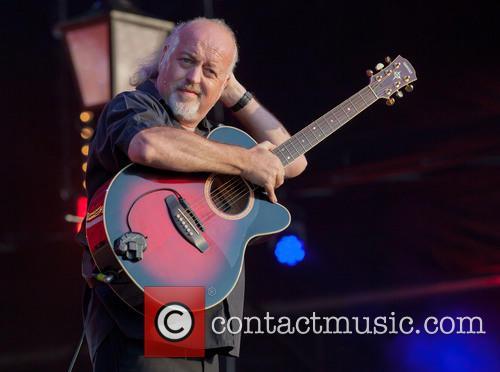 Bill Bailey 10