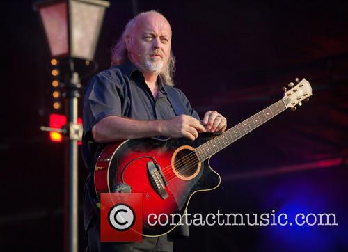 Bill Bailey 11