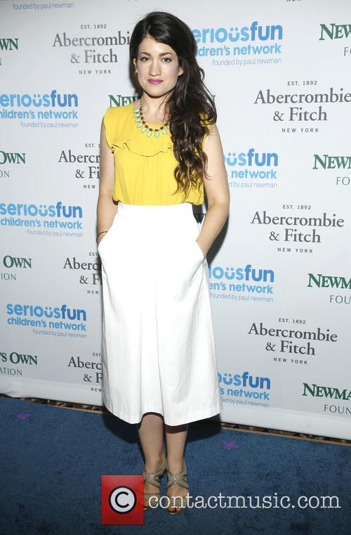 SeriousFun Children's Network Gala