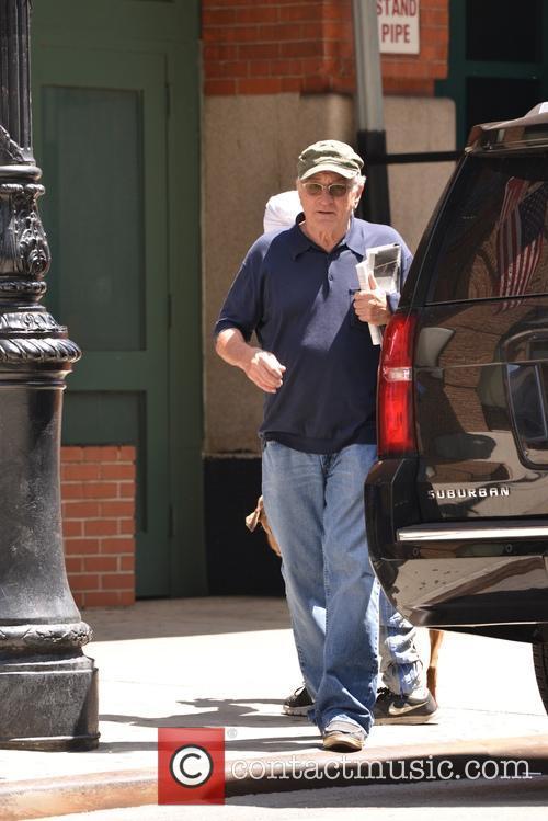 Robert De Niro 4