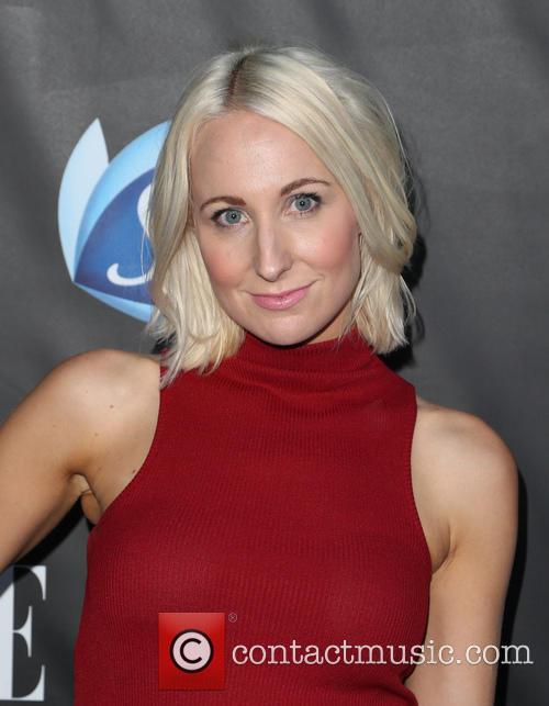 Nikki Glaser 1