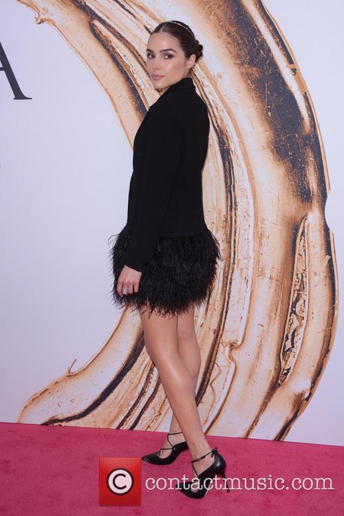 Olivia Culpo 5