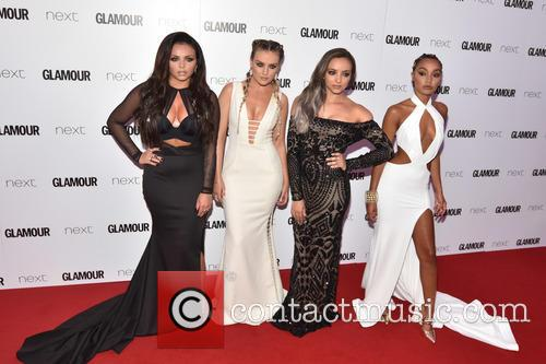 Little Mix 2