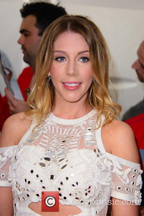 Katherine Ryan 2