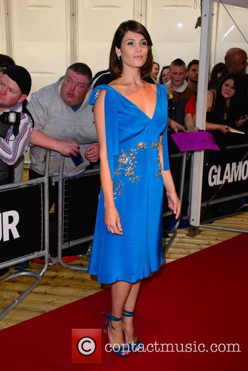Gemma Arterton 6